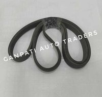 Jcb Plastic And Rubber Parts