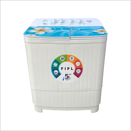 Feltron 9 KG Washing Machine