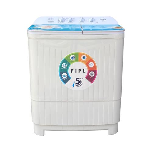 Feltron 9 KG Washing Machine