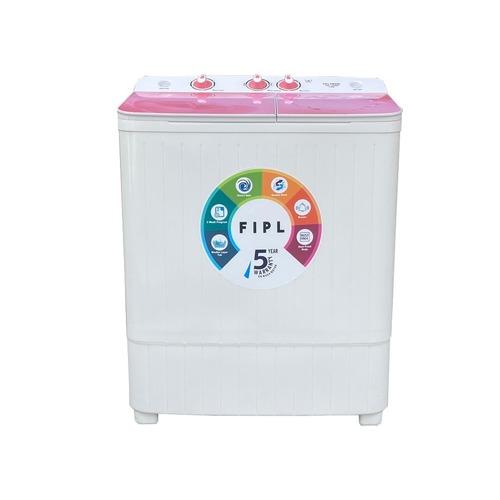 Feltron 7.2kg Washing Machine
