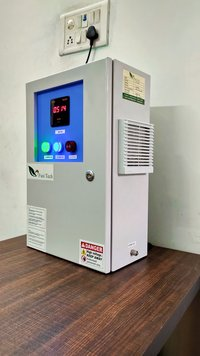 Water Ozonator