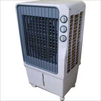 Air Cooler For Room