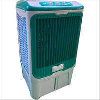 Signature Air Cooler