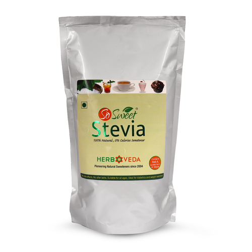 Natural Best Sweetener