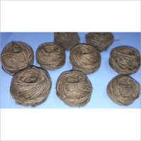 Jute Yarn Ball