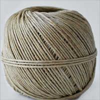 Sisal Polished Yarn