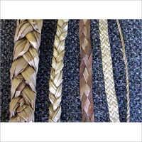 Sisal Braided Rope