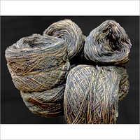 Manila Yarn