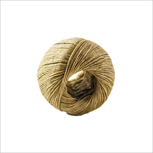 Oiled Lubricated Yarn