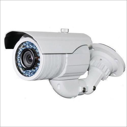 Hd Cctv Bullet Camera Application: Hotels