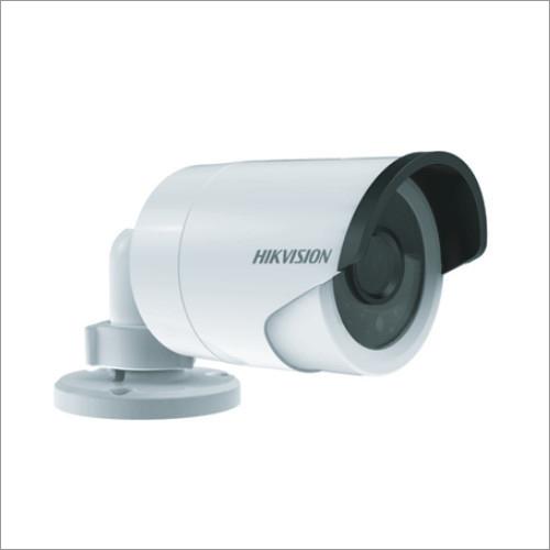 Hikvision 1.3MP IR Mini Bullet Camera