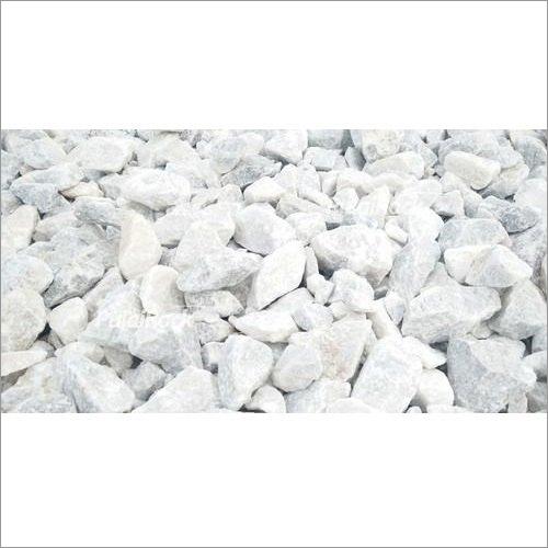 Calcium Carbonate Limestone