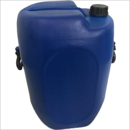 Liquid Bio Dispersants