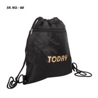 Promotional Backpack Bag