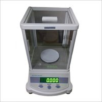 GSM Weigh Scale