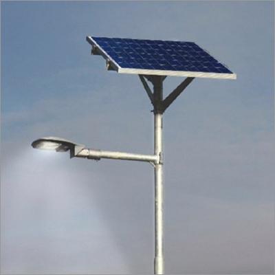 15 Watt Solar LED Street Light