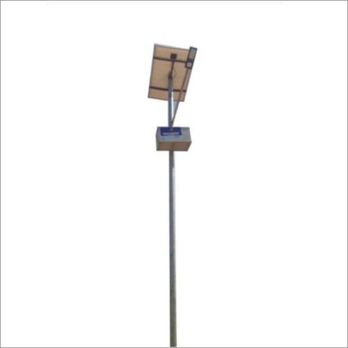 40 Watt LED Solar Street Light