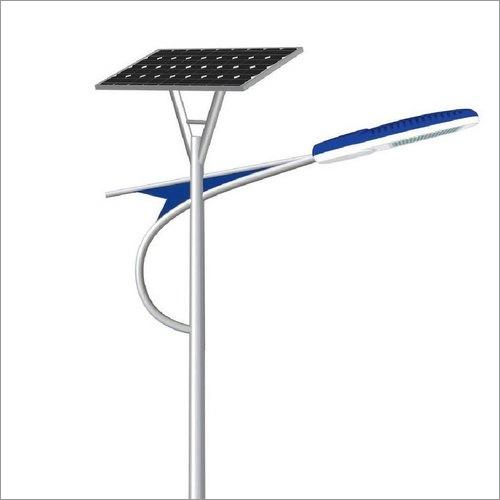 70 Watt Solar Street Light