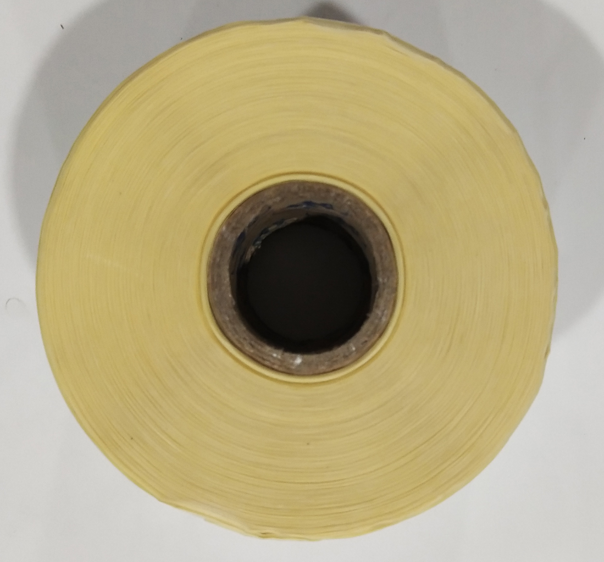 26mm X 88mm(400) Wd