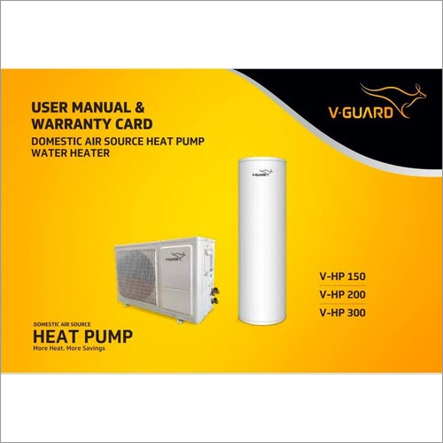 Heat Pumps And Heaters