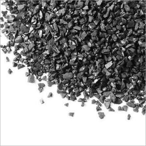 Granular Activated Carbon