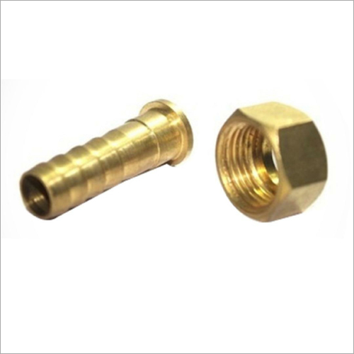 5mm To 50mm Hex Nut