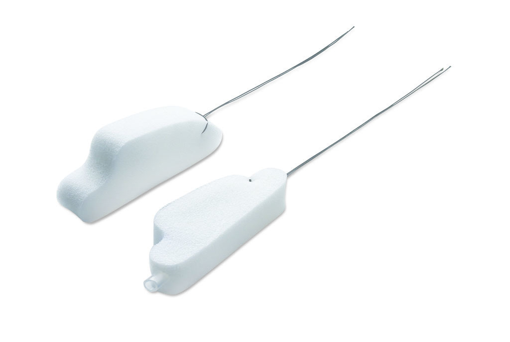 Netcell Nasal Pack