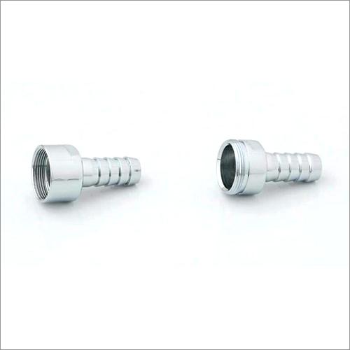 Brass CP Nozzle