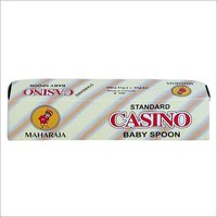 Standard baby spoon Set