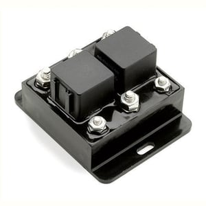 Electric Omron Relays
