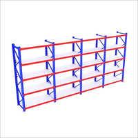 Heavy Duty Storage Shelving Racks