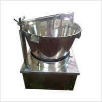 Mild Steel and Stainless Steel Khoya Making Machine
