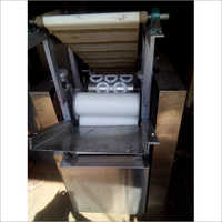 Industrial Puri Making Machine