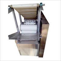 Namkeen Mathri Making Machine