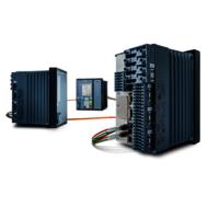 Siemens Process Bus Solution