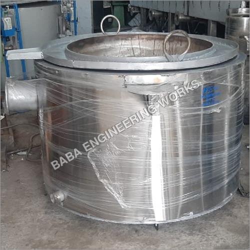 Direct Heating Bhatti