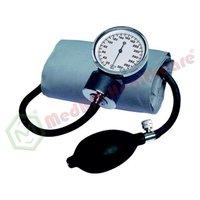 Sphygmomanometer (Aneroid)