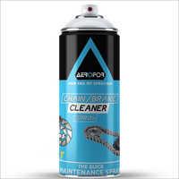 Chain Brake Cleaner Maintenance Spray
