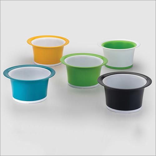 Bonsai 3T Series Polypropylene With UV Pot