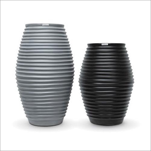 FRP 001 Series Pot