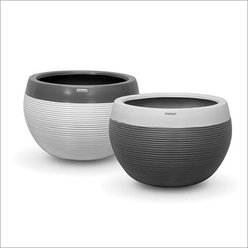 FRP 004 Series Pot