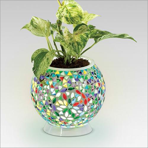 1307 LED Series Pot