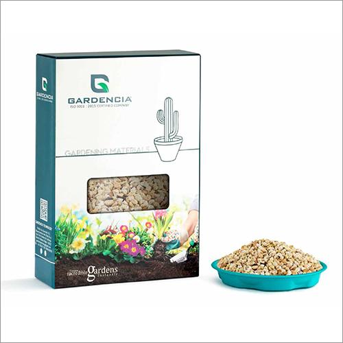Zeolite Series Gardening Soil