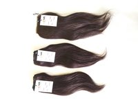 High Quality Raw Cambodian Hair Virgin Unprocessed Straight human Hair Bundles