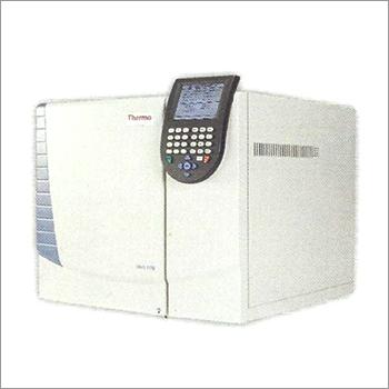 1110 Series Gas Chromatograph