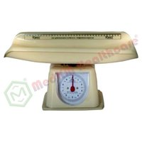 Baby Weighing Scale Analog
