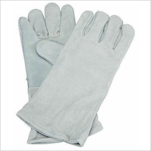 Asbestos Safety Gloves