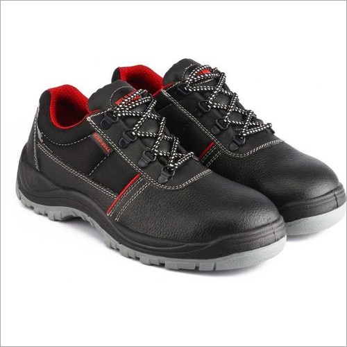 Mens Construction Safety Shoes