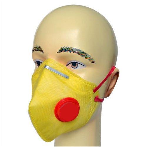 Magnun Face Mask