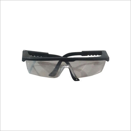 Mens Safety Goggles